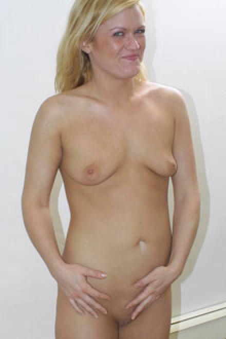 Erica kole pornstar
